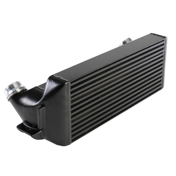 MMR Performance Intercooler - BMW N55 M135i / M235i / M2 N55