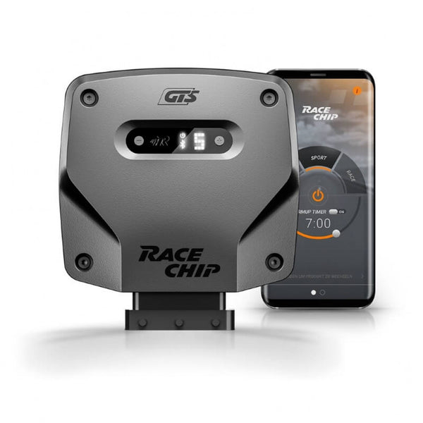 Racechip RS3 8V GTS Black