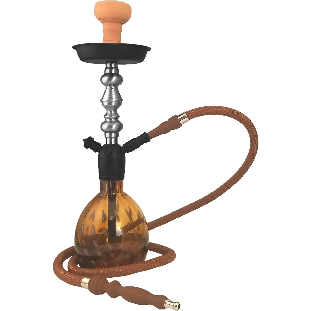 Shadow - Pharaohs Hookahs