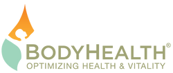 BodyHealth-Wholesale