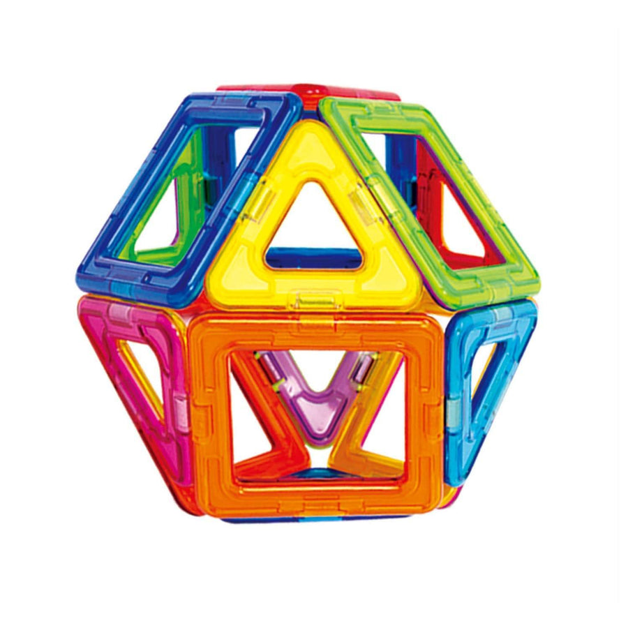 Set of 14 Magformers