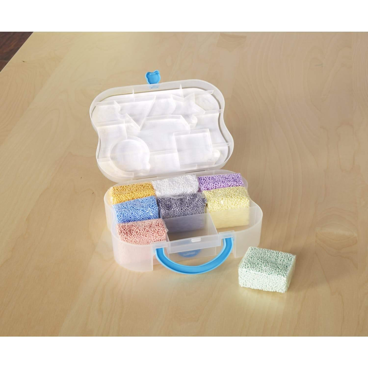 Playfoam Go Kit-4