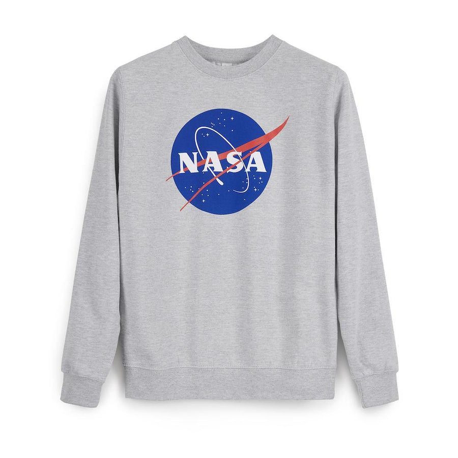 Science Museum NASA Jumper - Clothing - Science Museum Shop