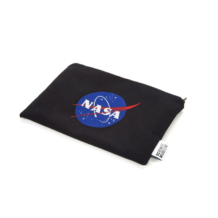 Science Museum NASA Pencil Case