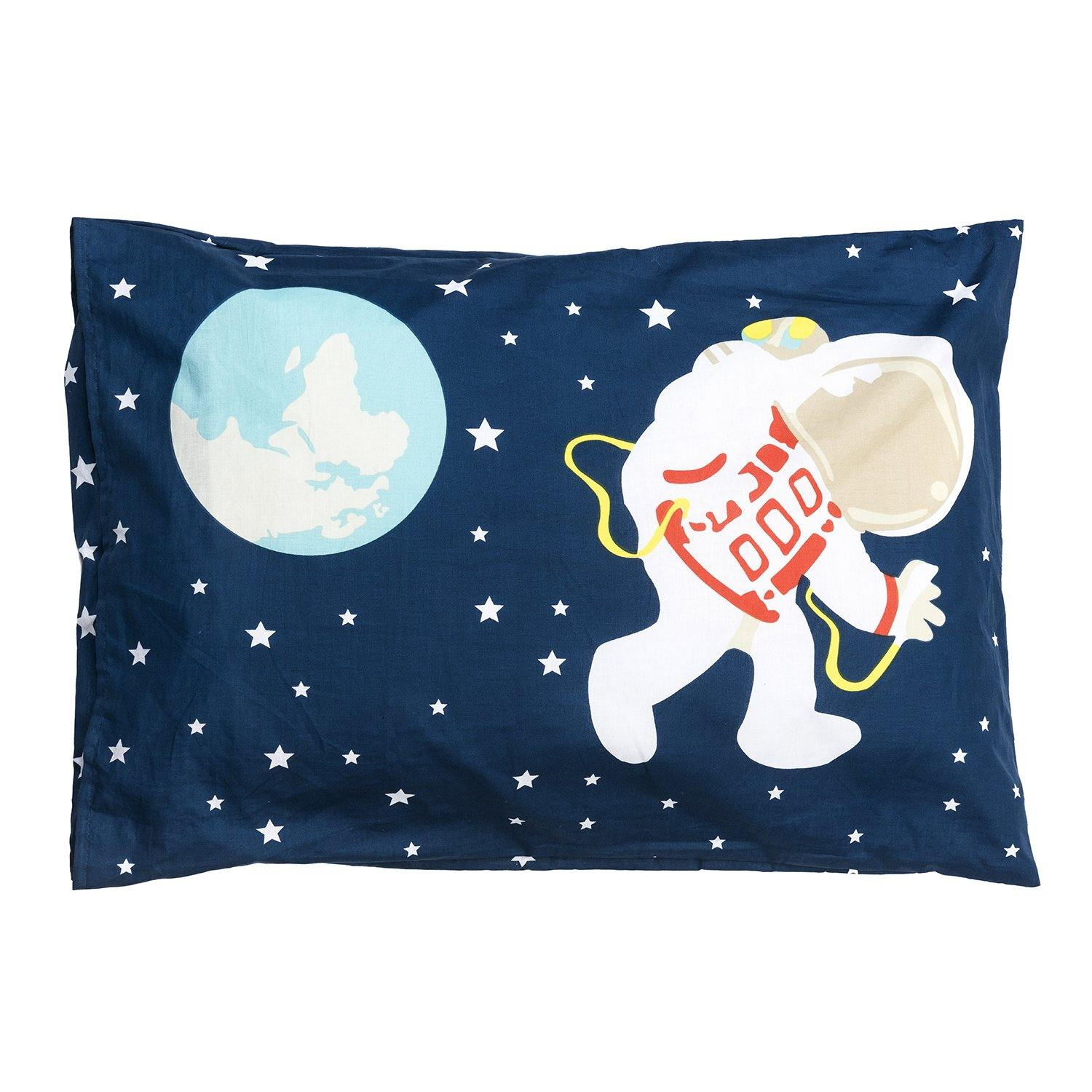 Space pillowcase 1