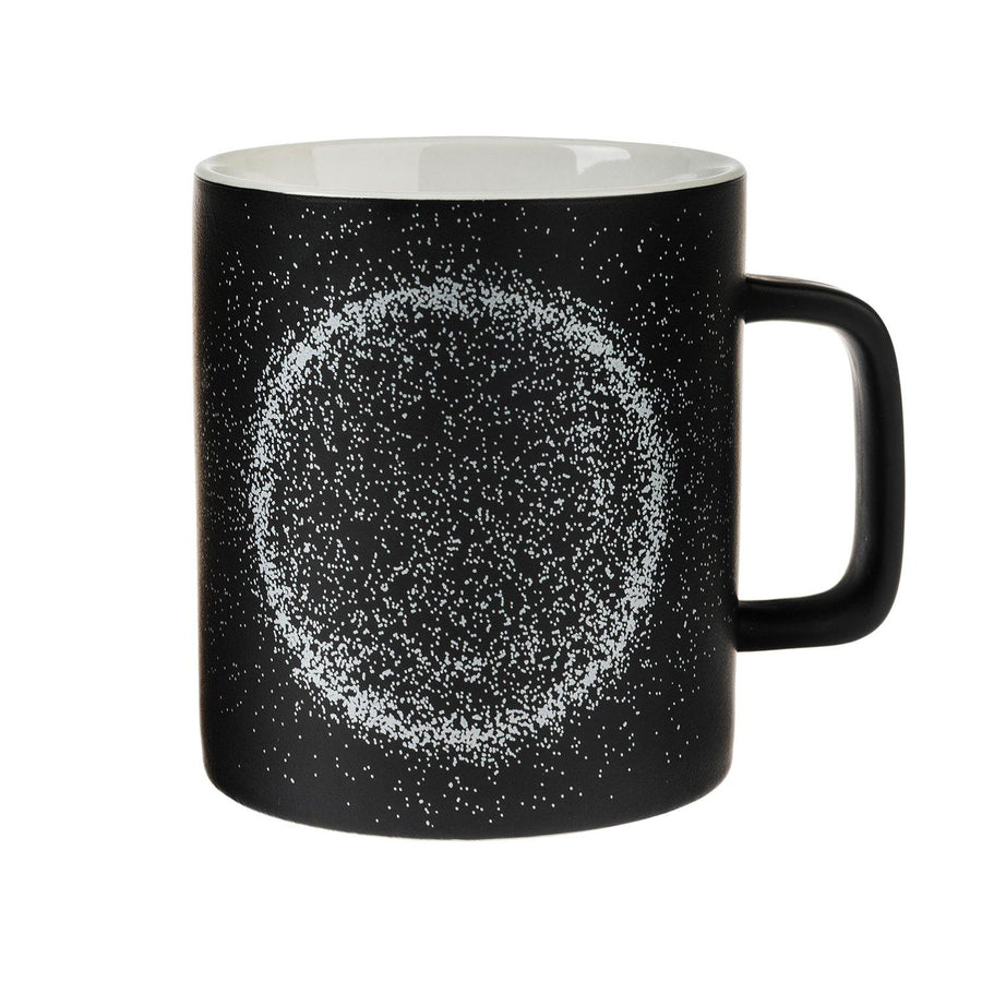 Science Museum Space Junk Mug