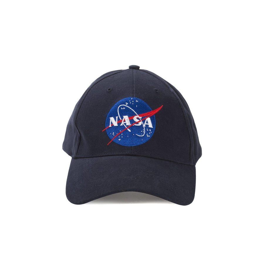Science Museum NASA Baseball Cap