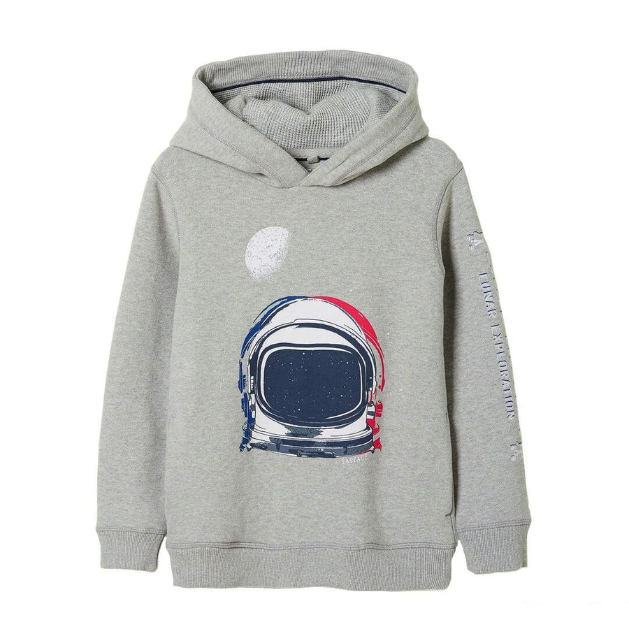 Science Museum Space Hoodie - Clothing - 1