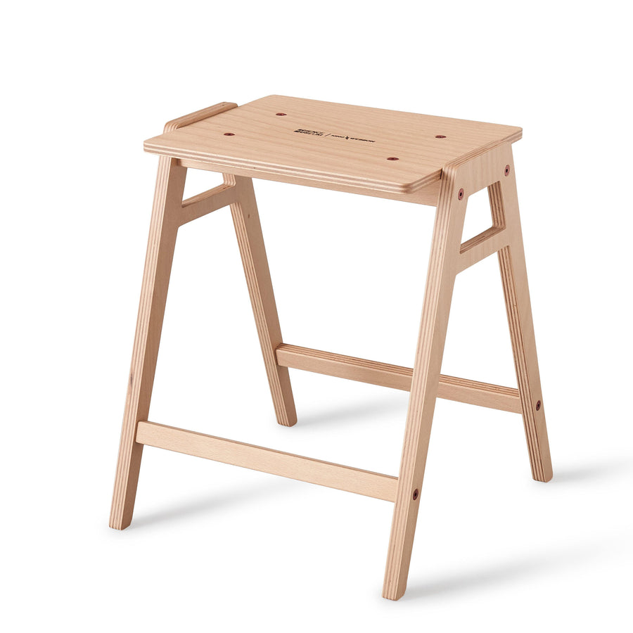 LDN Stool Lab KW3 SOR 3