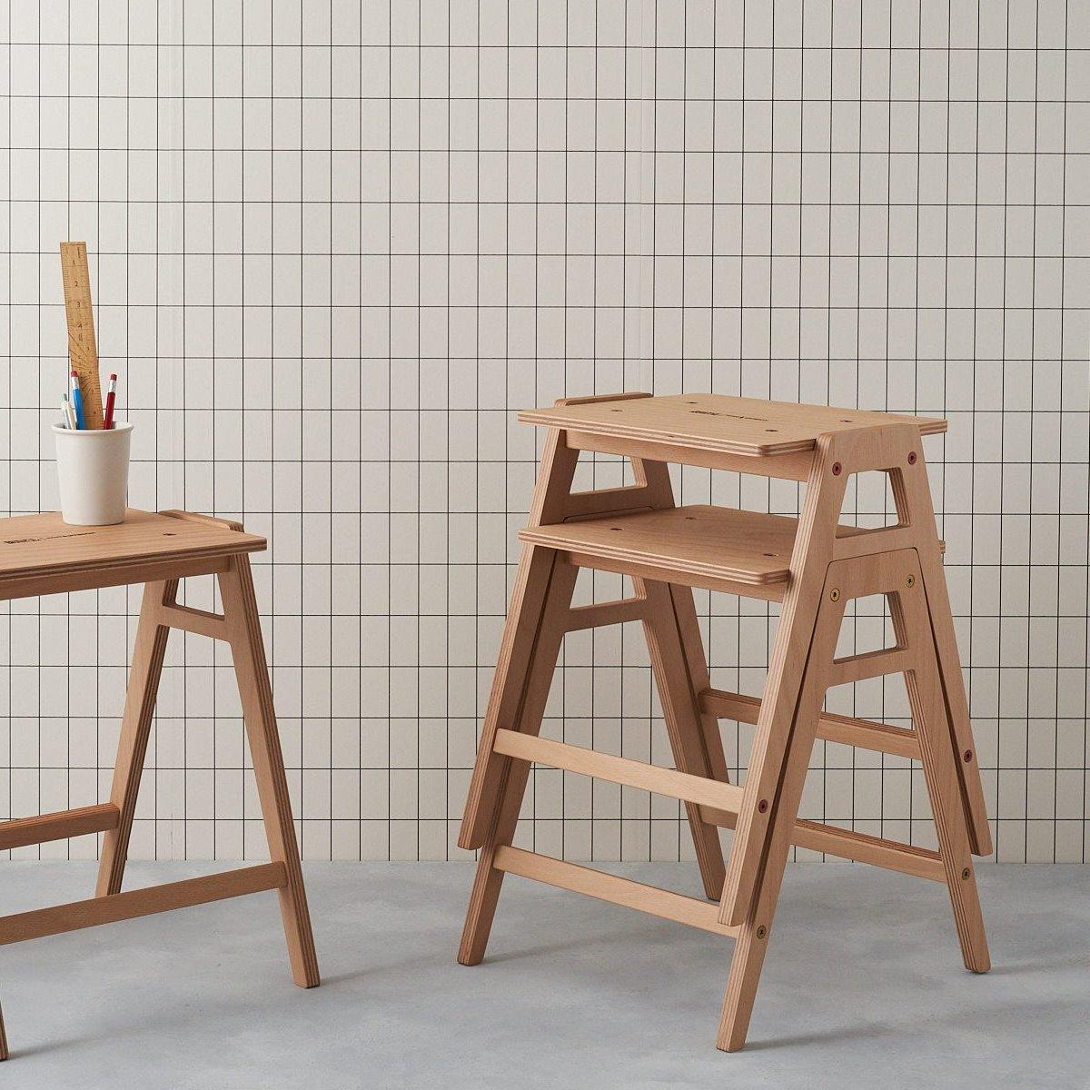 LDN Stool Lab KW3 SOR 7