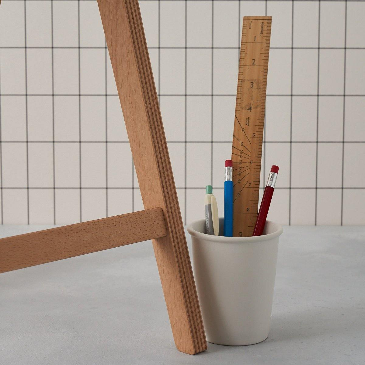 LDN Stool Lab KW3 SOR 8