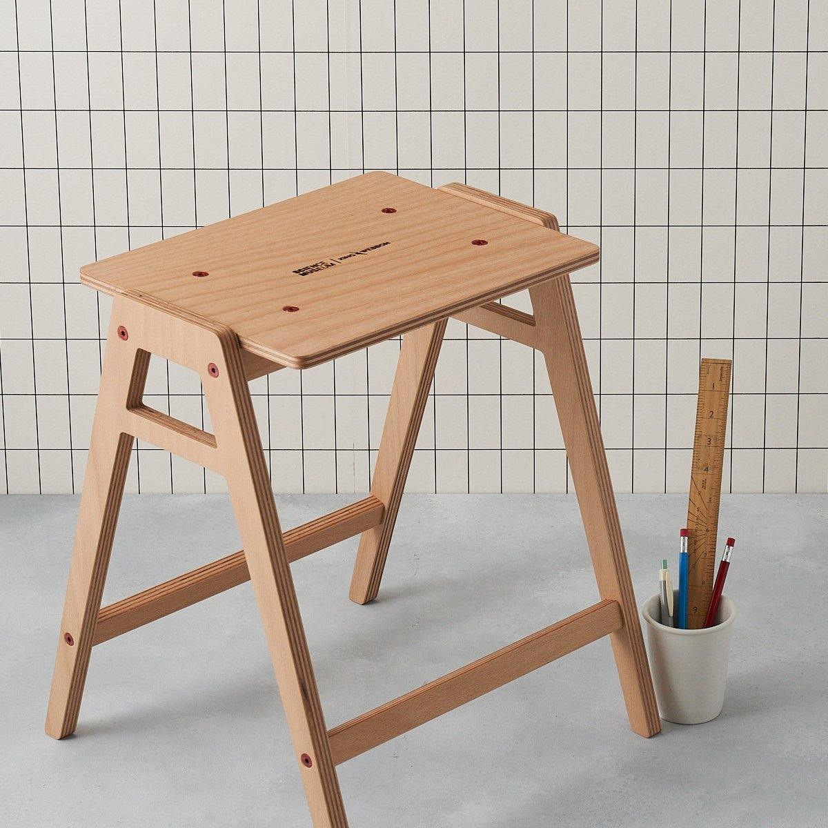 LDN Stool Lab KW3 SOR 9