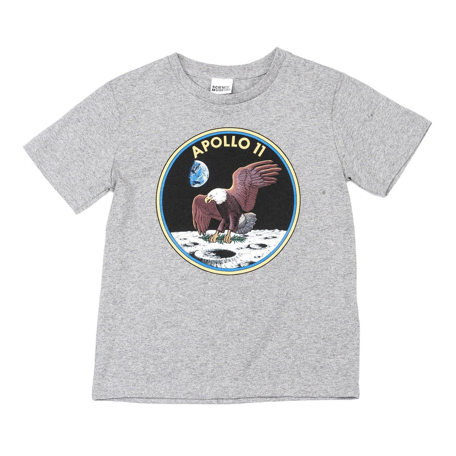 LDN Apollo Kids T-Shirt 1