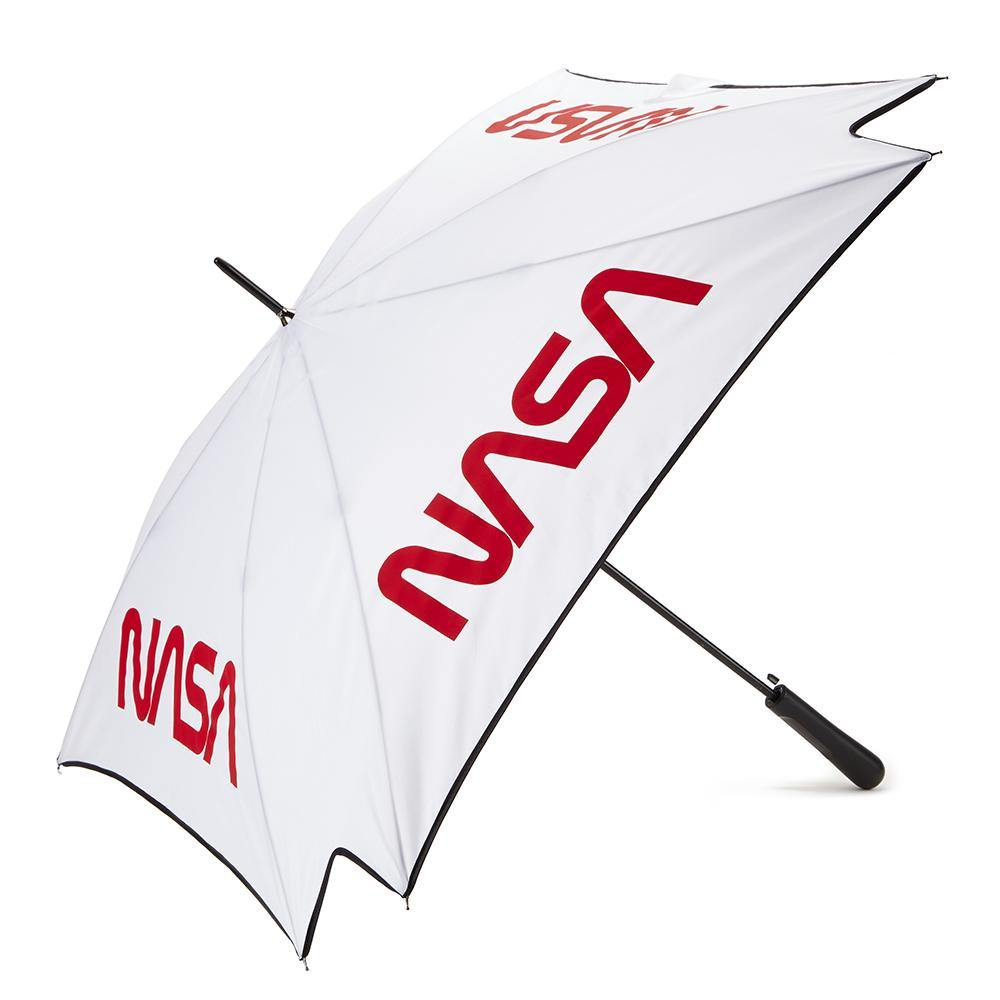 Science Museum NASA Umbrella