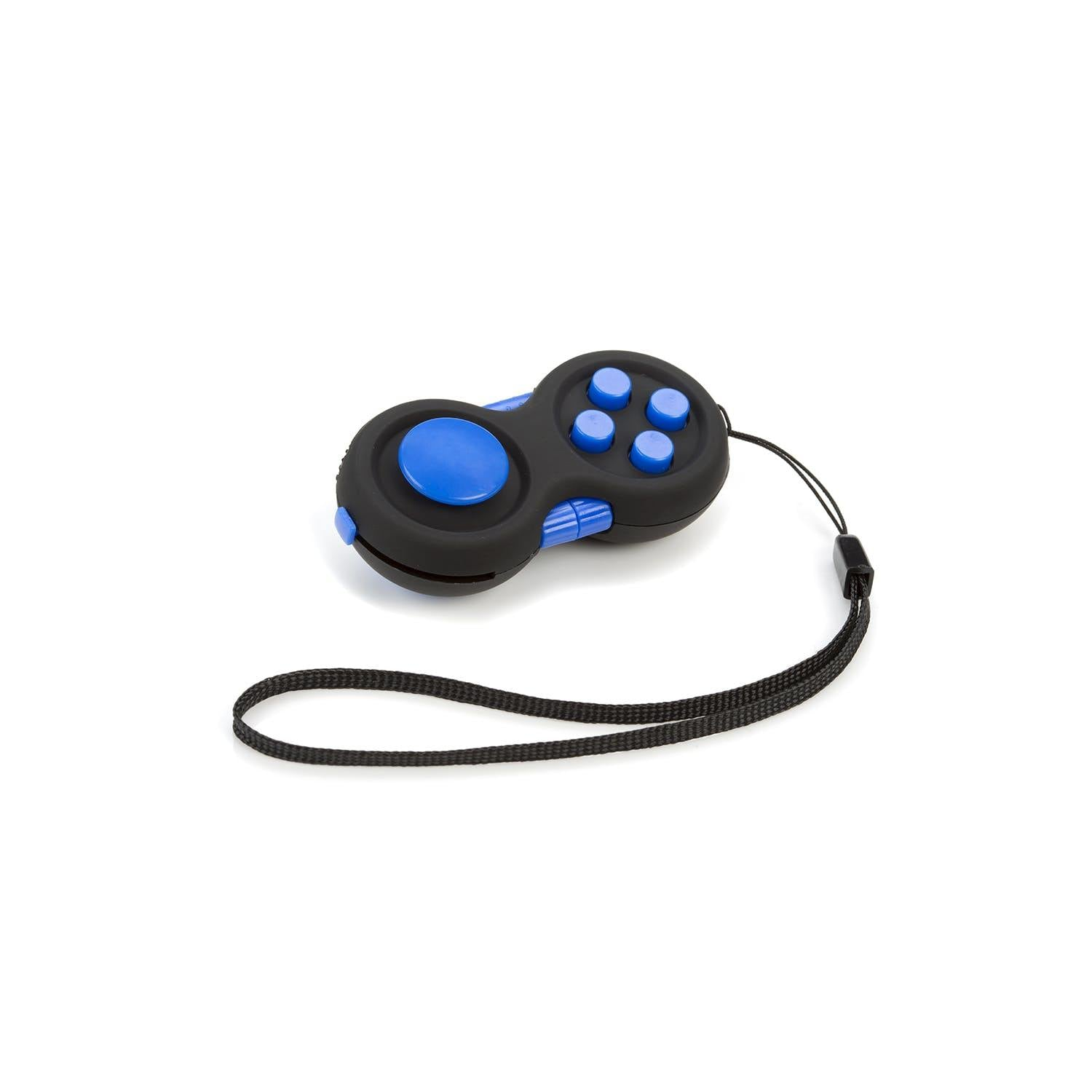 Fidget Retro Game Controller