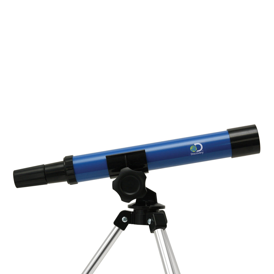 Explorer Telescope 30mm Tripod 1