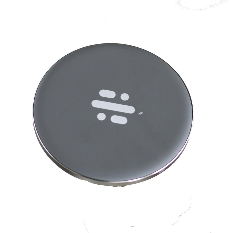 Wireless Charger Base