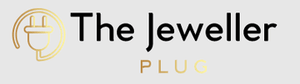 The Jeweller Plug - High Quality Jewelry