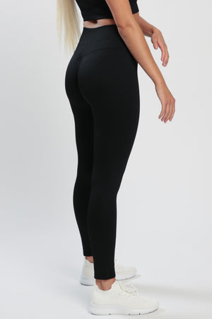 Lounge Leggings