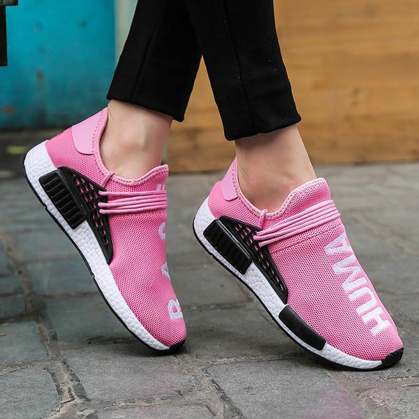 Shoes - Hot Sale Women's Comfortable Lightweight Sneakers