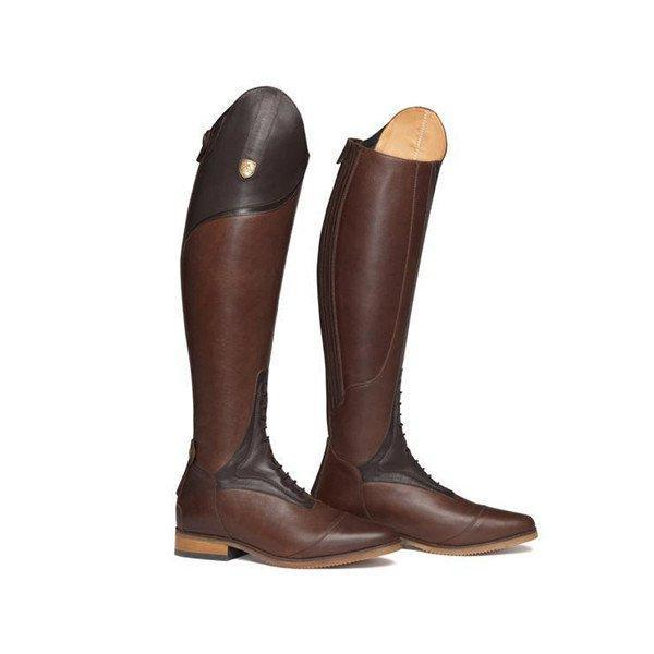 Shoes - 2018 New Fashion Women's Color block Riding Boots