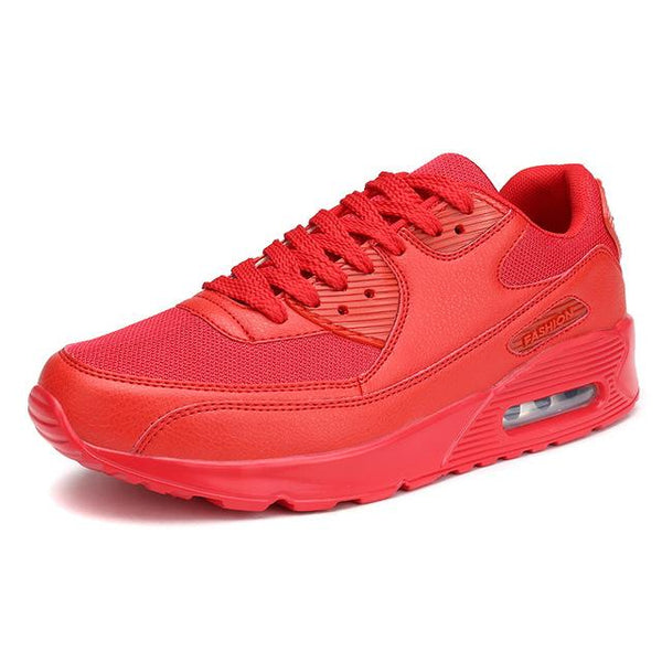 Shoes - New Outdoor Comfortable Women's Sneakers