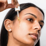 Stay Gold - Tumeric Facial Oil www.ellashe.com Beauty - Women's - Skincare Ellashe | Best Skincare Products