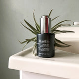 Maelle Skin Therapy Facial Oil www.ellashe.com Beauty - Women's - Skincare Ellashe | Best Skincare Products