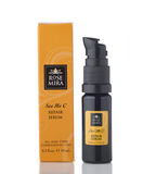 Rosemira Organics See Me C Repair Serum www.ellashe.com Beauty - Women's - Skincare Ellashe | Best Skincare Products