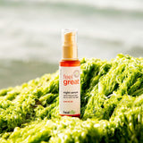 Night Serum- All Natural, Antiaging Serum
