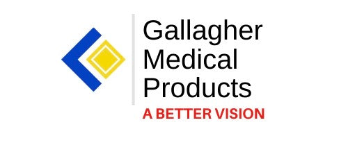 Gallagher Medical Products