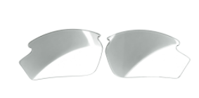 Heine S-Frame Replacement Lenses, C-000.32.306