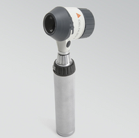 K-262.10.118 | Heine Delta 20T LED Polarized Dermatoscope