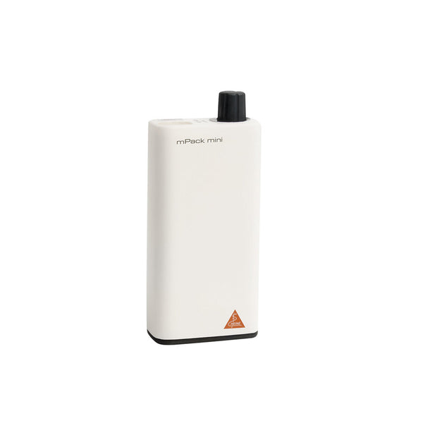 X-007.99.649 Heine mPack mini Rechargeable Battery