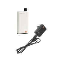 X-007.99.650 Heine mPack mini Battery with USB Charger