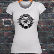 Women's Flying Academy T-Shirt