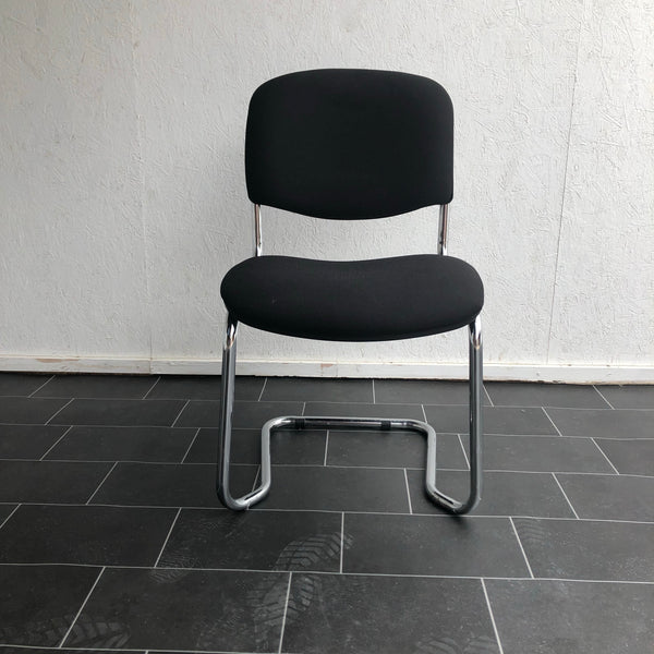 Meeting / Side chair