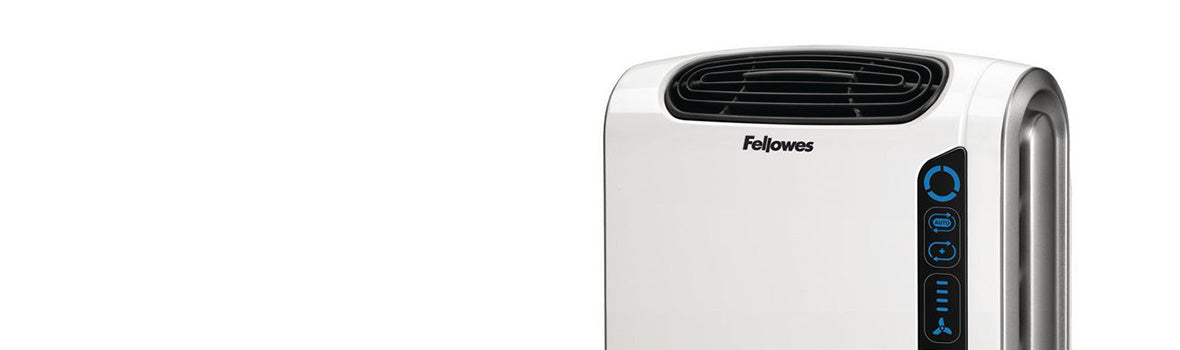 Air Purifiers for 30 sqm room