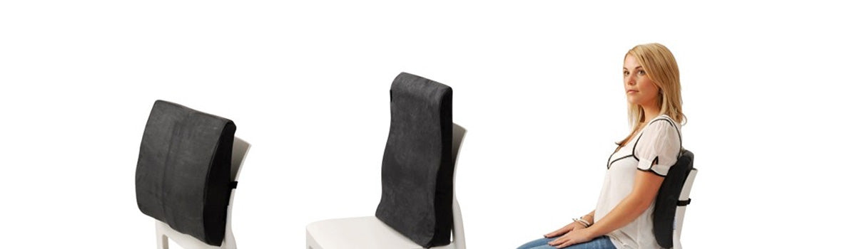 Lumbar Support Back Support