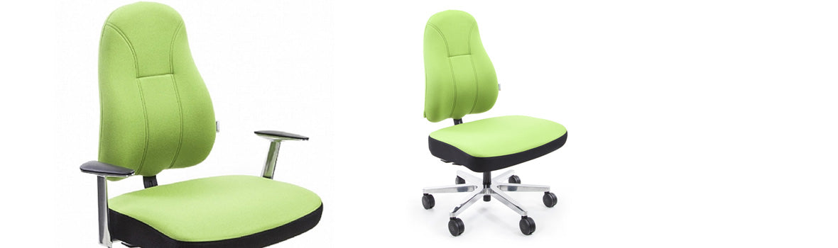 Bariatric Heavy Duty Office Chairs