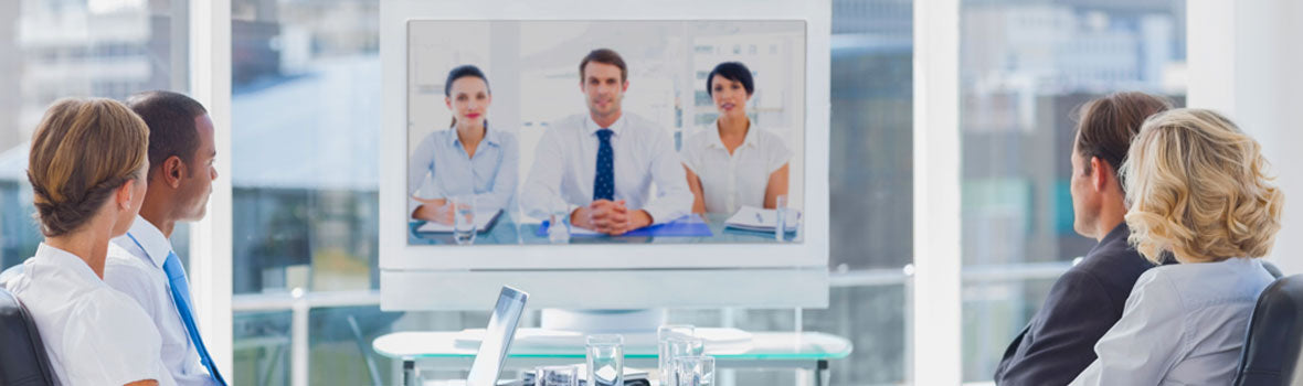 Video Conferencing - Video Conference Camera