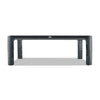 3M MS85B Adjustable Monitor Stand