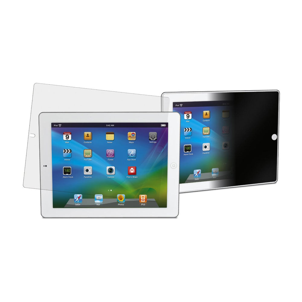 3M Privacy Filter for iPad AIR 1 / 2 / PRO 9.7""