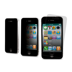 3M Privacy Screen Protector for iPhone 4/4S (MPF830192)