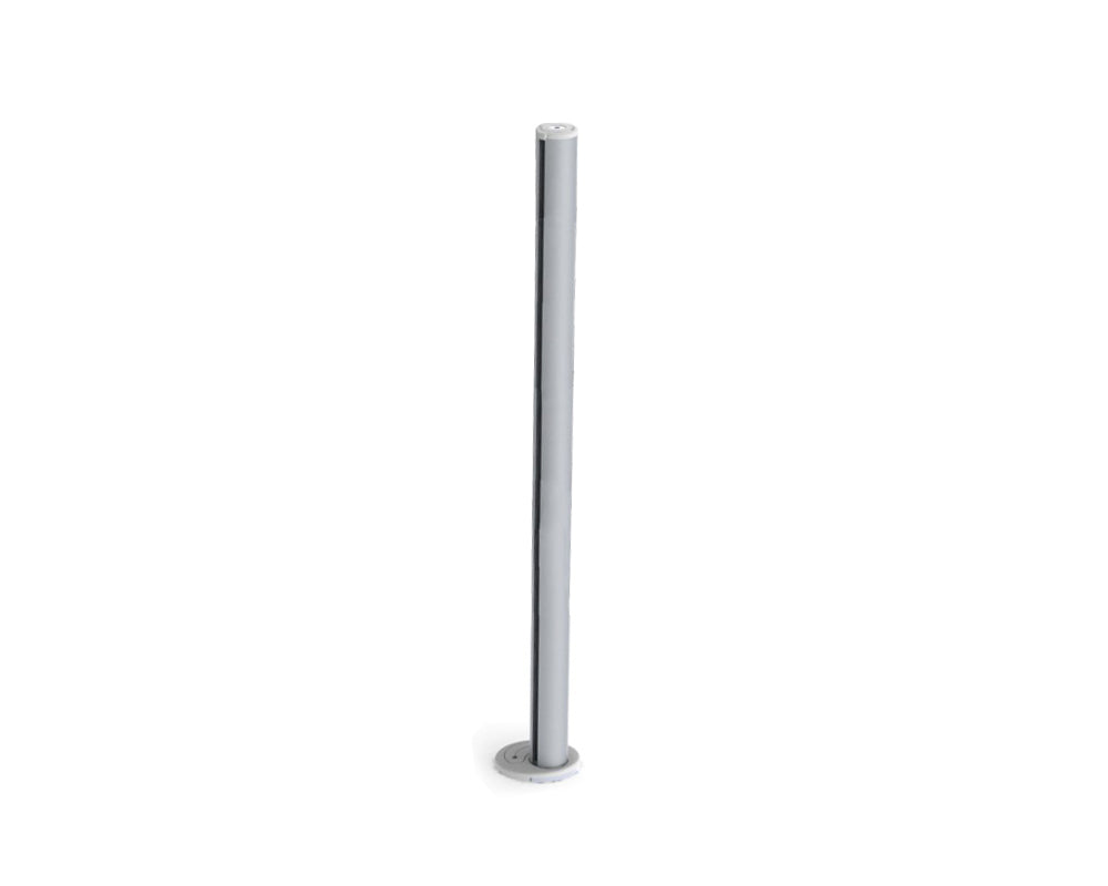 C.ME 740 mm Long Pole