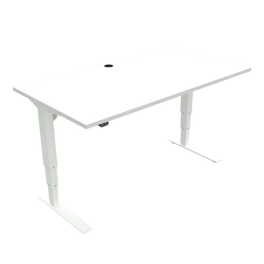 Conset DM37 Height Adjustable Desk