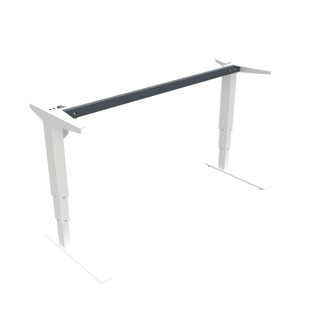 Conset DM37 Height Adjustable Frame