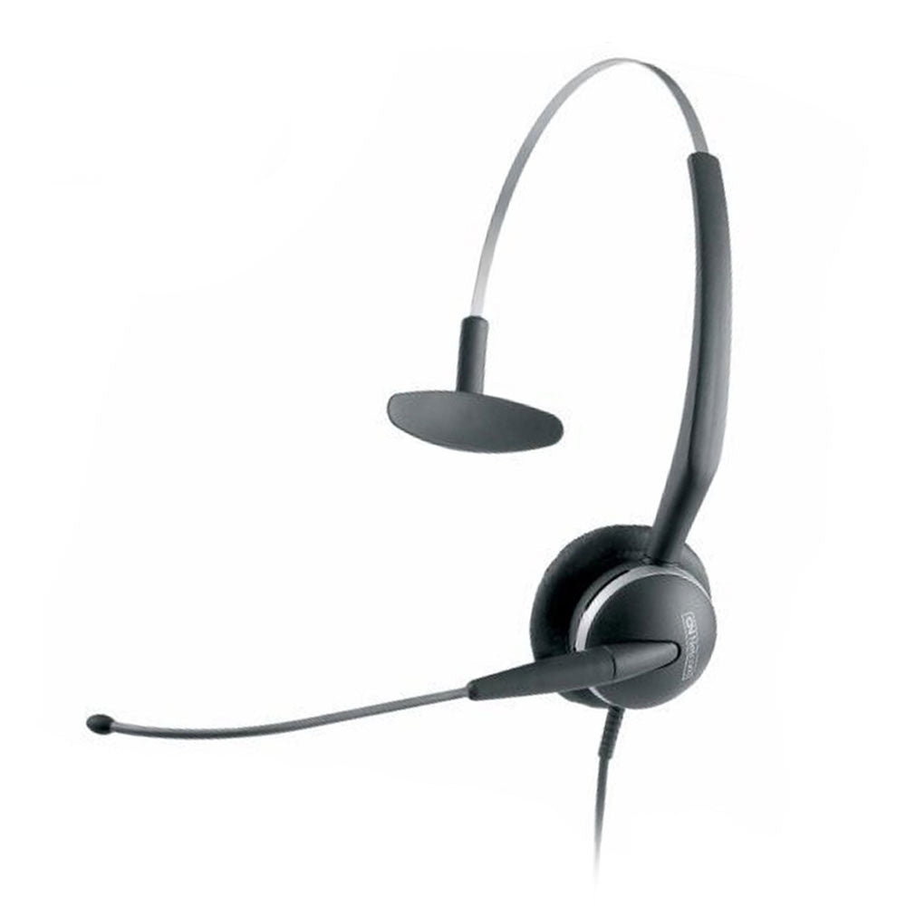 Jabra GN2110ST Convertible Sound Tube Headset