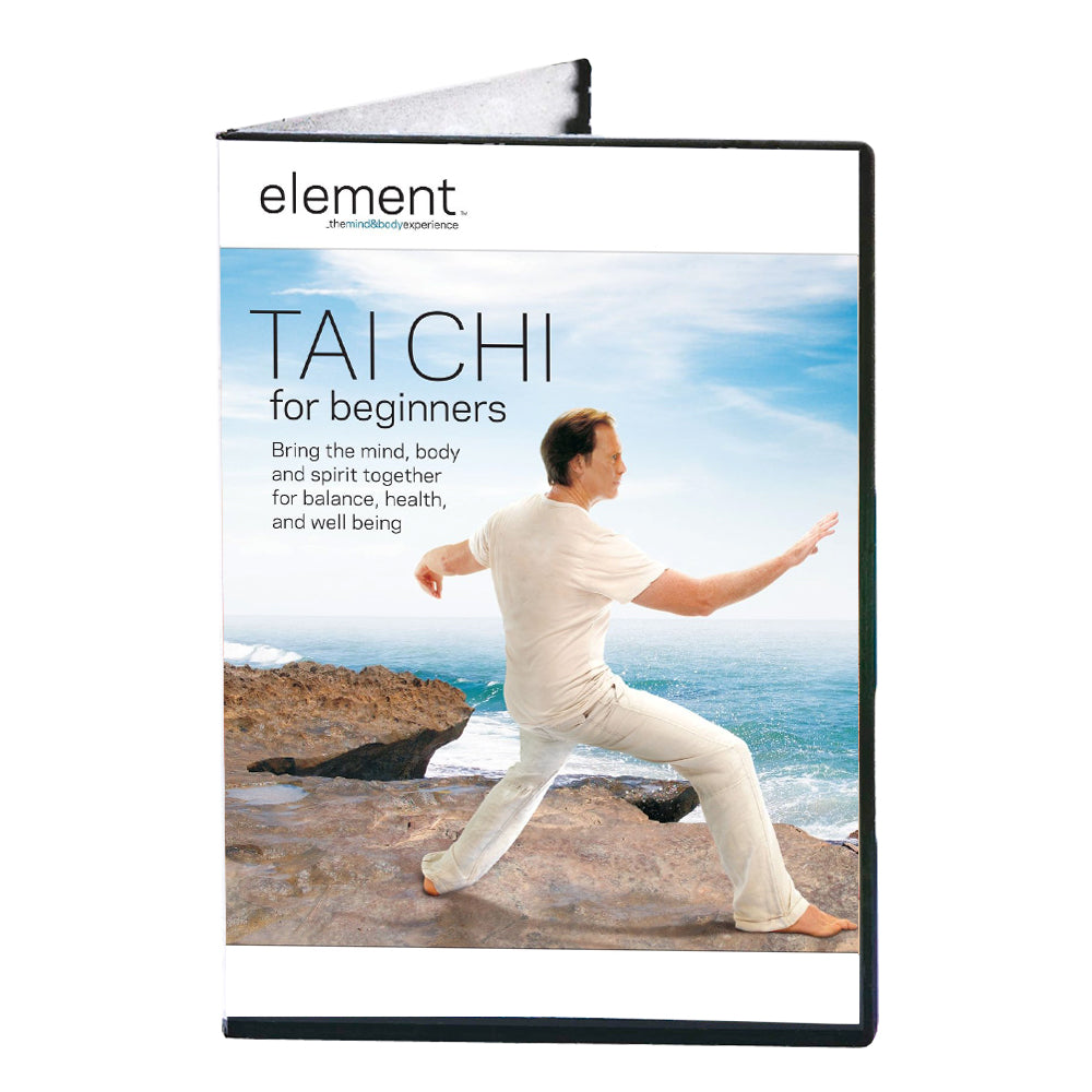 Element - Tai Chi For Beginners