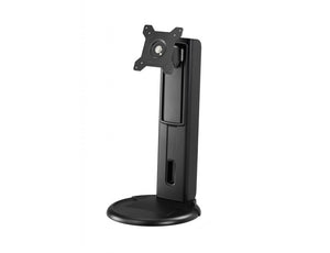 Aavara HA741 Single Monitor Stand